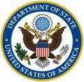 Department of defense UAS