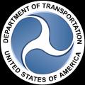 Department of transportation responsibilities