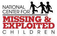 national-center-for-missing-and-exploited-children
